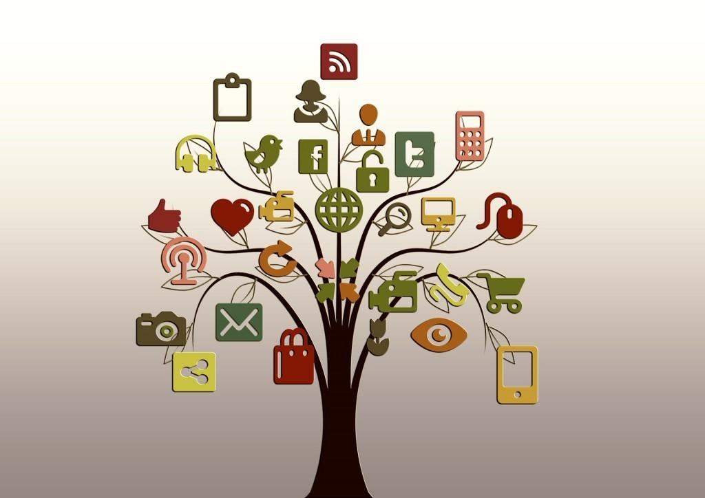 Bisnis Tanpa Modal di Internet Inspirasi Bisnis Tahun 2016
