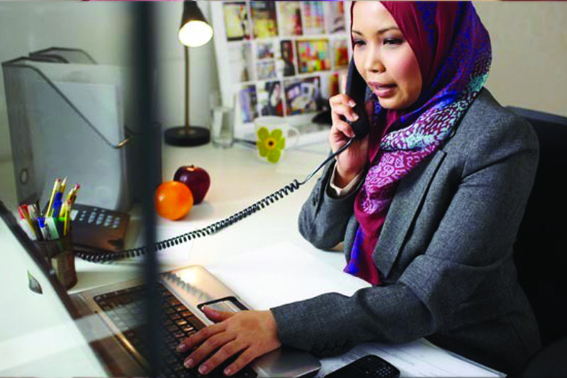 Bisnis Tanpa Modal di Internet Terbaru di Tahun 2016