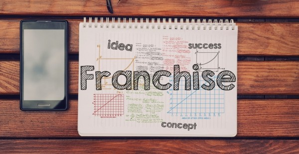 beli-franchisee-bisa-melakukan-upaya-untuk-mempercepat-bep