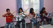 peluang bisnis kursus musik