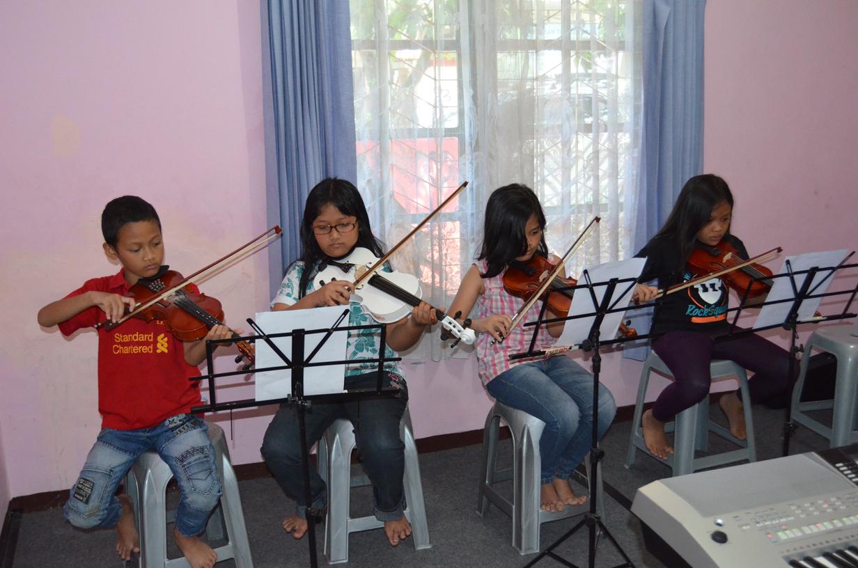 Peluang Bisnis Di Bandung Terbaru Analisa Peluang Bisnis Kursus Musik Di Bandung