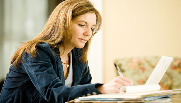 peluang bisnis usaha menulis artikel