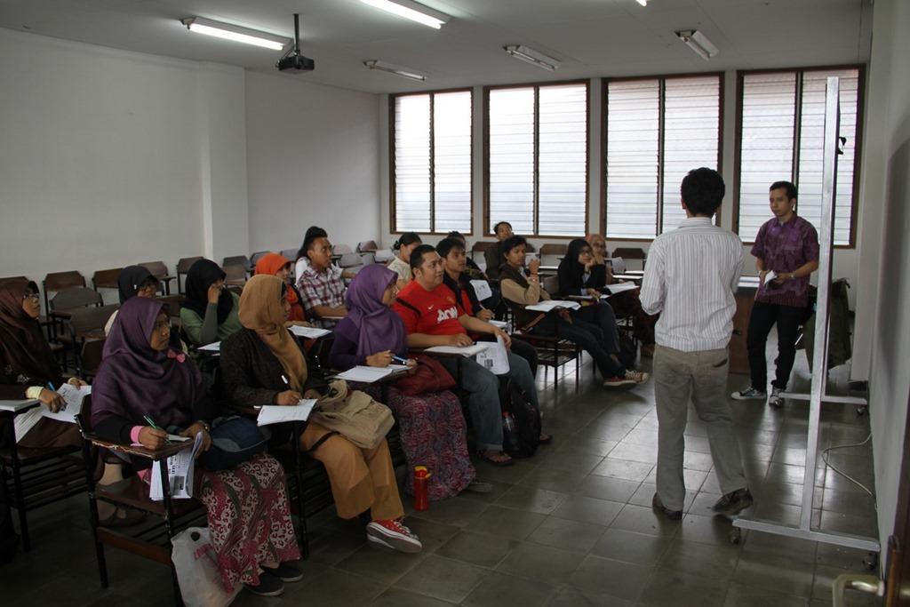 Peluang Bisnis Di Bandung Terbaru Prospek Bisnis Kursus Bahasa Asing Di Bandung