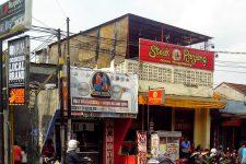 bisnis kuliner terlaris di bandung