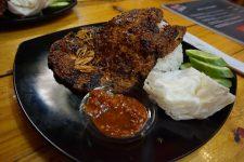 prospek bisnis kuliner bandung