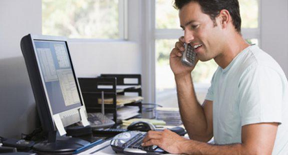 kursus bisnis online bandung