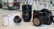 proposal bisnis jasa fotografi