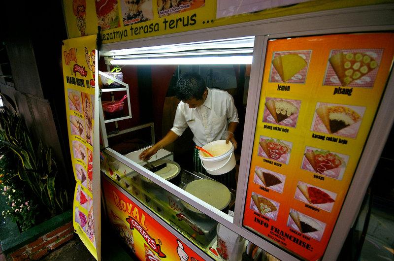 Peluang Bisnis Di Bandung Terbaru Peluang Bisnis Di Bandung Terbaru
