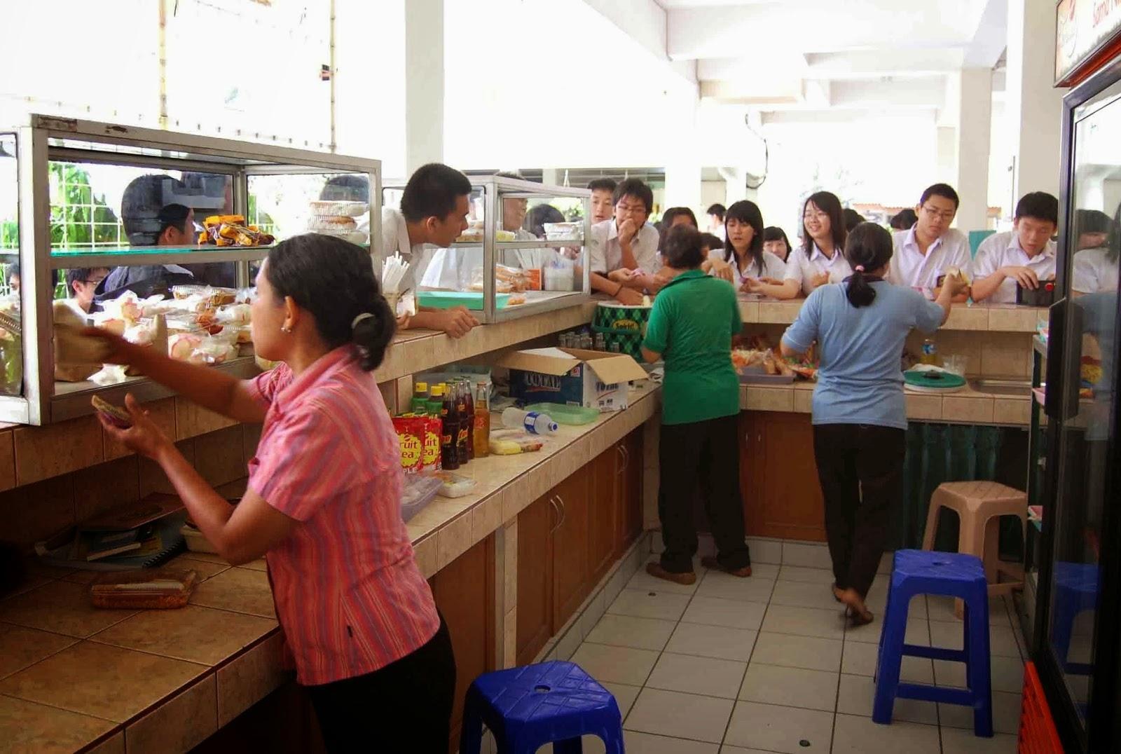 Peluang Bisnis Di Bandung Terbaru Usaha Kuliner Sebagai Peluang Bisnis Bandung 2016