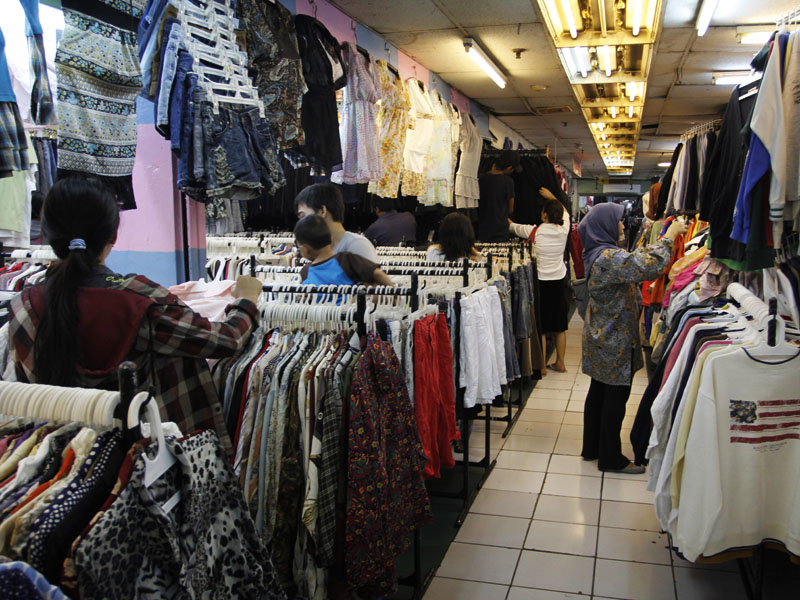 Peluang Bisnis Di Bandung Terbaru Peluang Bisnis Bandung 2017 yang Akan Berkembang