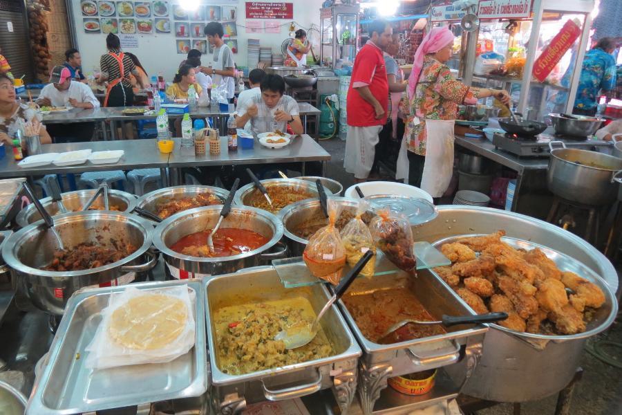 Peluang Bisnis Di Bandung Terbaru Mengetahui Pages Peluang Bisnis di Bandung