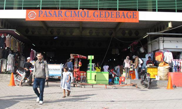 Peluang Bisnis Di Bandung Terbaru Pembahasan Seputar Peluang Bisnis di Bandung Info