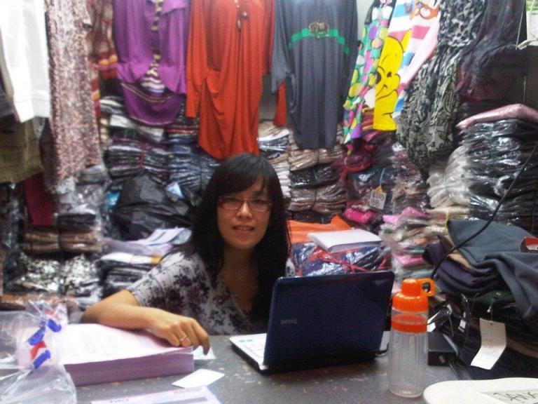 Peluang Bisnis Di Bandung Terbaru Peluang Bisnis Bandung 2017
