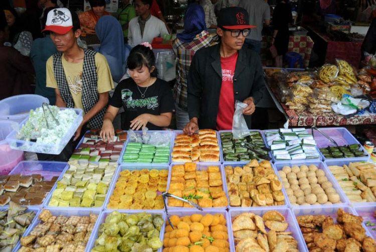 Peluang Bisnis Di Bandung Terbaru 4 Alasan Mengapa Peluang Bisnis Makanan Ringan Masih Begitu Besar Untuk Ditekuni