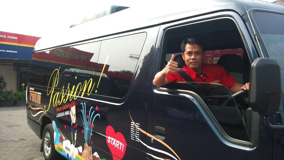 Peluang Bisnis Di Bandung Terbaru Tips Bisnis Sampingan Travel di Bandung yang Sukses