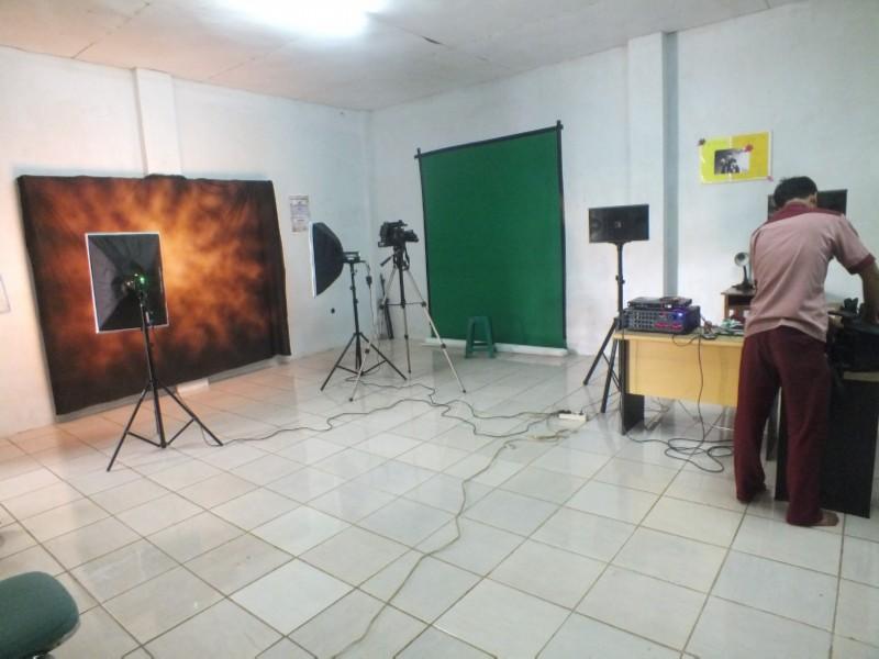 Peluang Bisnis Di Bandung Terbaru Peluang Bisnis di Bandung Photos Studio