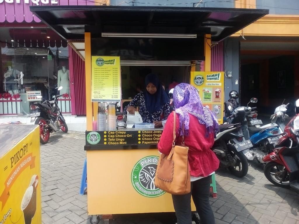 Peluang Bisnis Di Bandung Terbaru Jenis Peluang Usaha Dengan Modal Kecil Tahun 2016