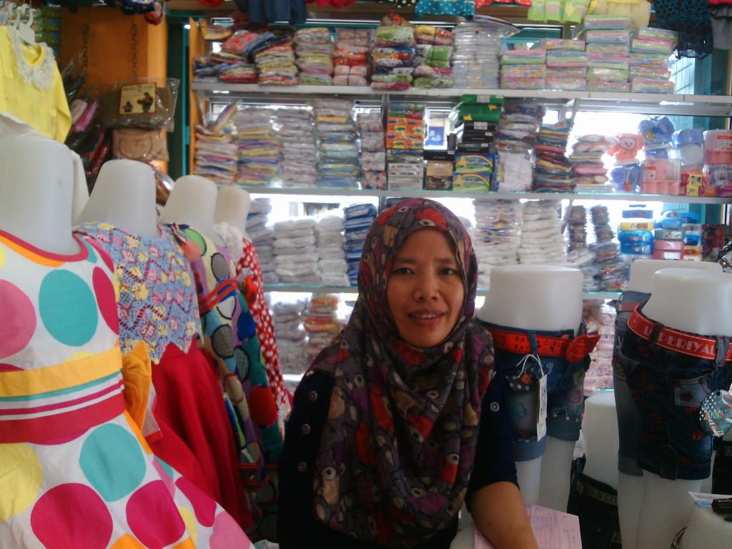 Peluang Bisnis Di Bandung Terbaru Bisnis Rumahan 2016 Yang Menjanjikan