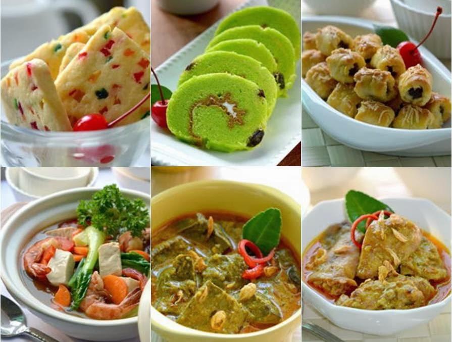 Peluang Bisnis Di Bandung Terbaru Peluang Bisnis Kuliner Di Tahun 2017