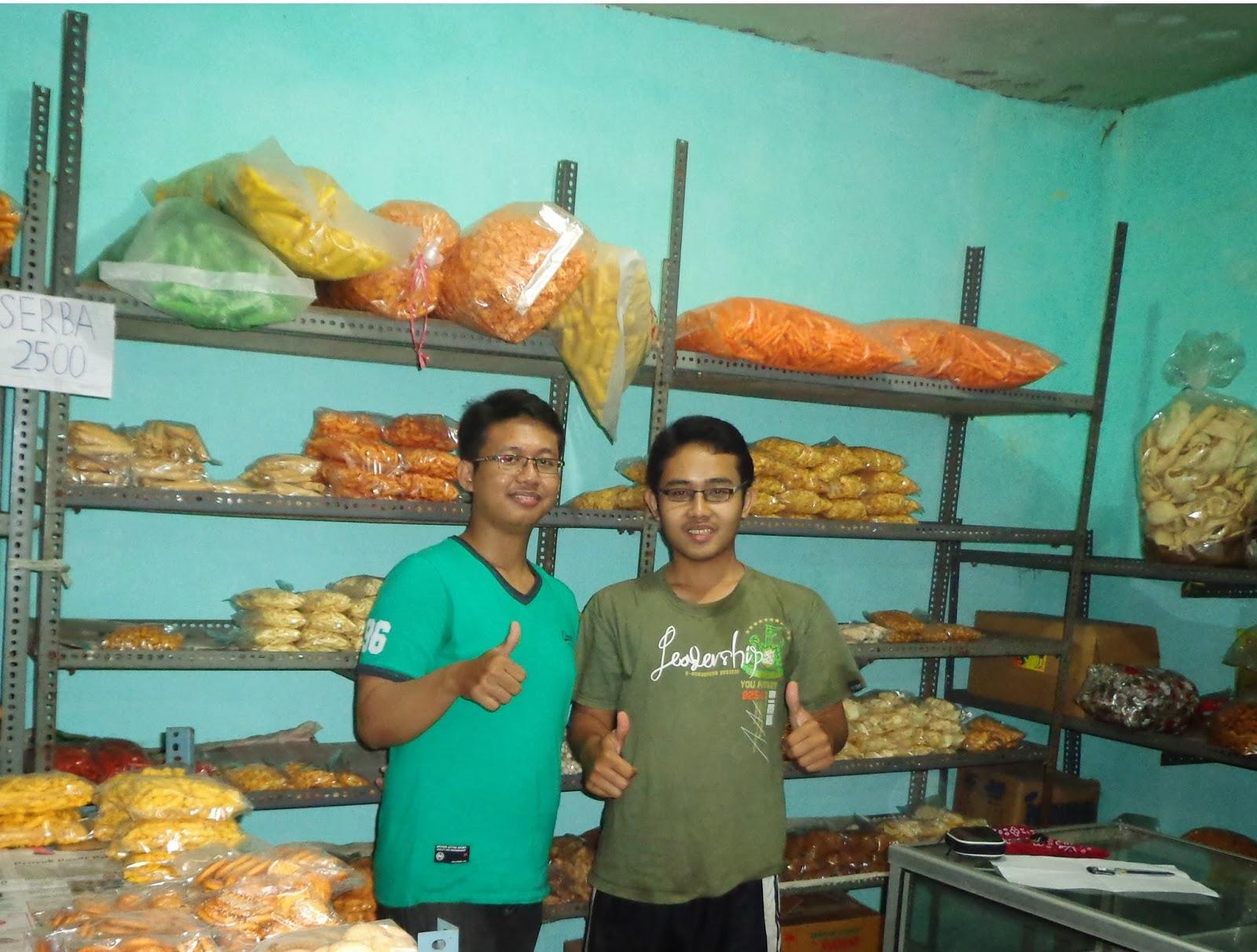 Peluang Bisnis Di Bandung Terbaru Tips Jitu Memulai Bisnis Camilan Di Bandung