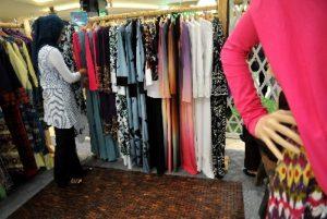 Peluang Bisnis Di Bandung Terbaru Obralan Baju Murah Langsung Dari Pabrik