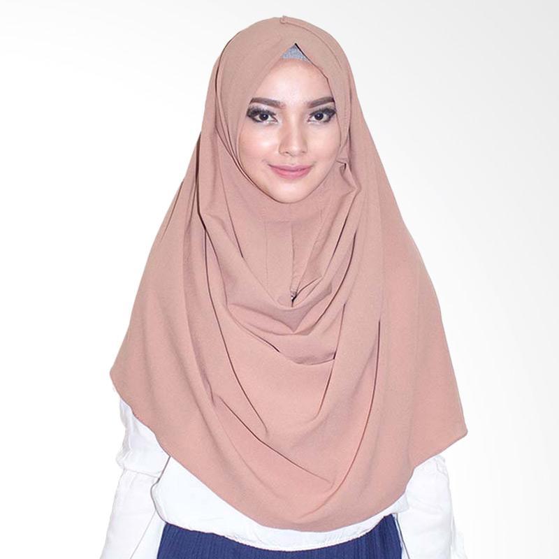 Peluang Bisnis Di Bandung Terbaru Mendekati Lebaran Bisnis Jilbab Bisa Jadi Pilihan