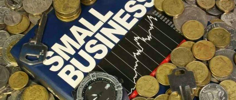 Peluang Bisnis Di Bandung Terbaru Percaya Diri Merintis Bisnis Kecil-Kecilan
