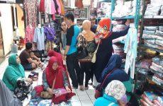 usaha PNS Buruh Karyawan di Bandung
