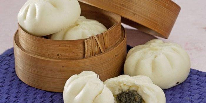 Peluang Bisnis Di Bandung Terbaru Peluang Bisnis Bakpao dan Es Dawet di Bandung